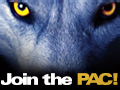 Image: Contribute to PAC