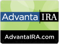 Image: Advanta