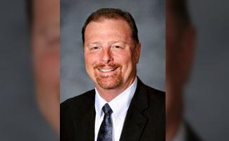 Image: Incumbent State Rep. Dan Raulerson