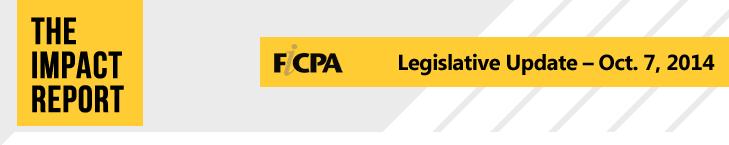 Image: Legislative Update