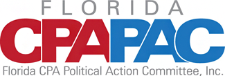 Image: Florida CPA/PAC Recap of 2014 Elections