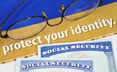 Image: Legislation Addresses Business Identity Theft