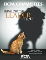 Image: Bring Out the Leader in You