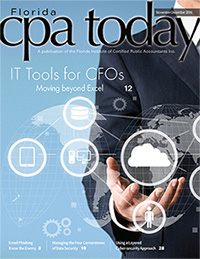 Image: CPA Today Magazine