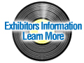 Learn More About Exhibiting