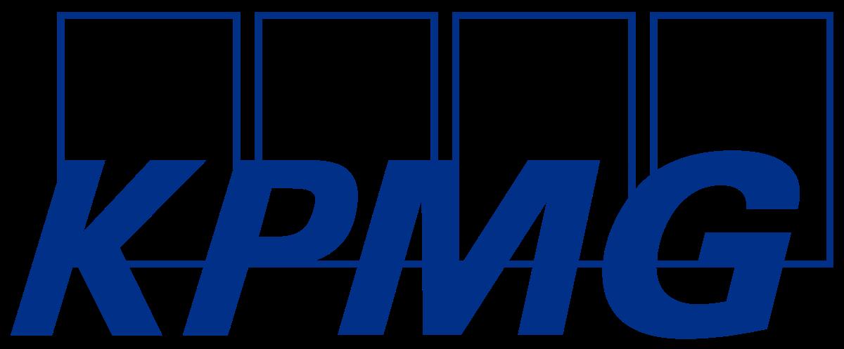 Image: KPMG