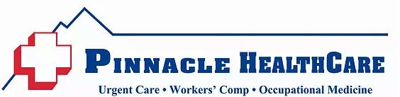 Image: Pinnacle Health Care