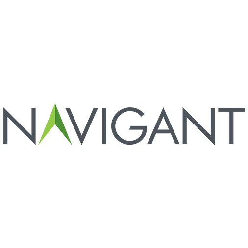 Image: Navigant Consulting