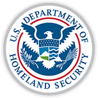 Image: U.S. Immigration and Customs Enforcement (ICE), Homeland Security Investigations