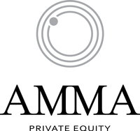Image: AMMA Private Equity