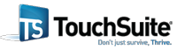 Image: TouchSuite
