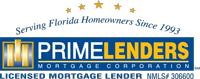 Image: Prime Lenders, LLC