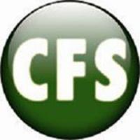 Image: CFS Tax Software, Inc.