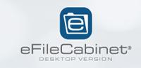 Image: eFileCabinet