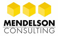 Image: Mendelson Consulting