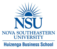 Image: Nova Southeastern University-Huizenga College of Business