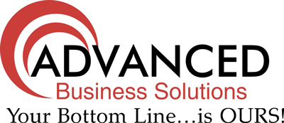 Image: Advanced Business Solutions