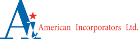 Image: American Incorporators, Ltd