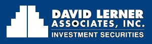 Image: David Lerner Associates