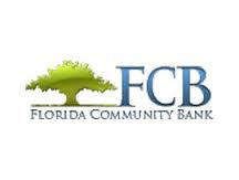 Image: Florida Community Bank