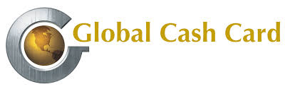 Image: Global Cash Card