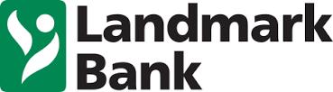 Image: Landmark Bank, N.A.