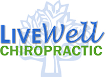 Image: Live Well Chiropractic