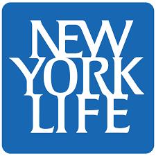 Image: New York Life