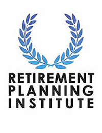 Image: Retirement Planning Institute