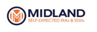 Image: Midland IRA