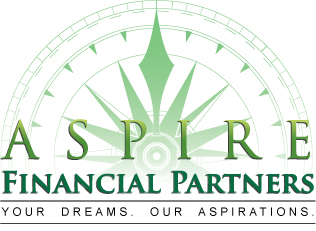Image: Aspire Financial Partners