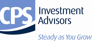 Image: CPS Investment Advisors