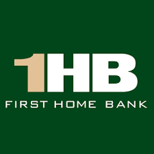 Image: First Home Bank