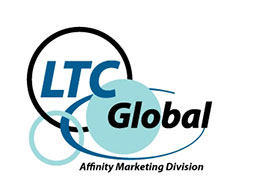 Image: LTC Global