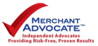 Image: Merchant Advocate