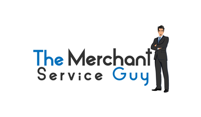 Image: The Merchant Service Guy