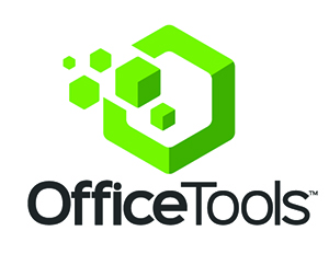 Image: Office Tools