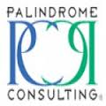 Image: Palindrome Consulting