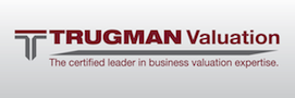 Image: Truman Valuation  Associates