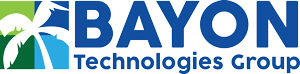 Image: Bayon Technologies Group