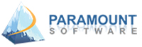 Image: Paramount Software Solutions, Inc.