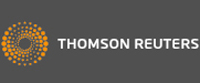 Image: Thomson Reuters