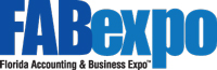Florida Accounting and Business Expo?