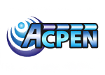 Image: ACPEN Webcasts