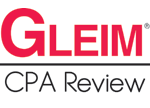 Image: Gleim CPA Review