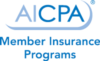 Image: AICPA Member Insurance Program