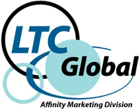 Image: LTC Global, Inc.