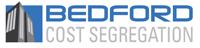 Image: Bedford Cost Segregation