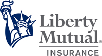 Image: Liberty Mutual Insurance