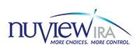 Image: NuView IRA, Inc.